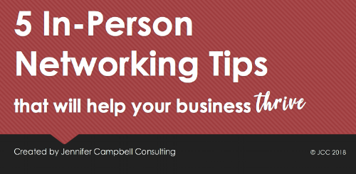 Ready to improve your marketing skills? -