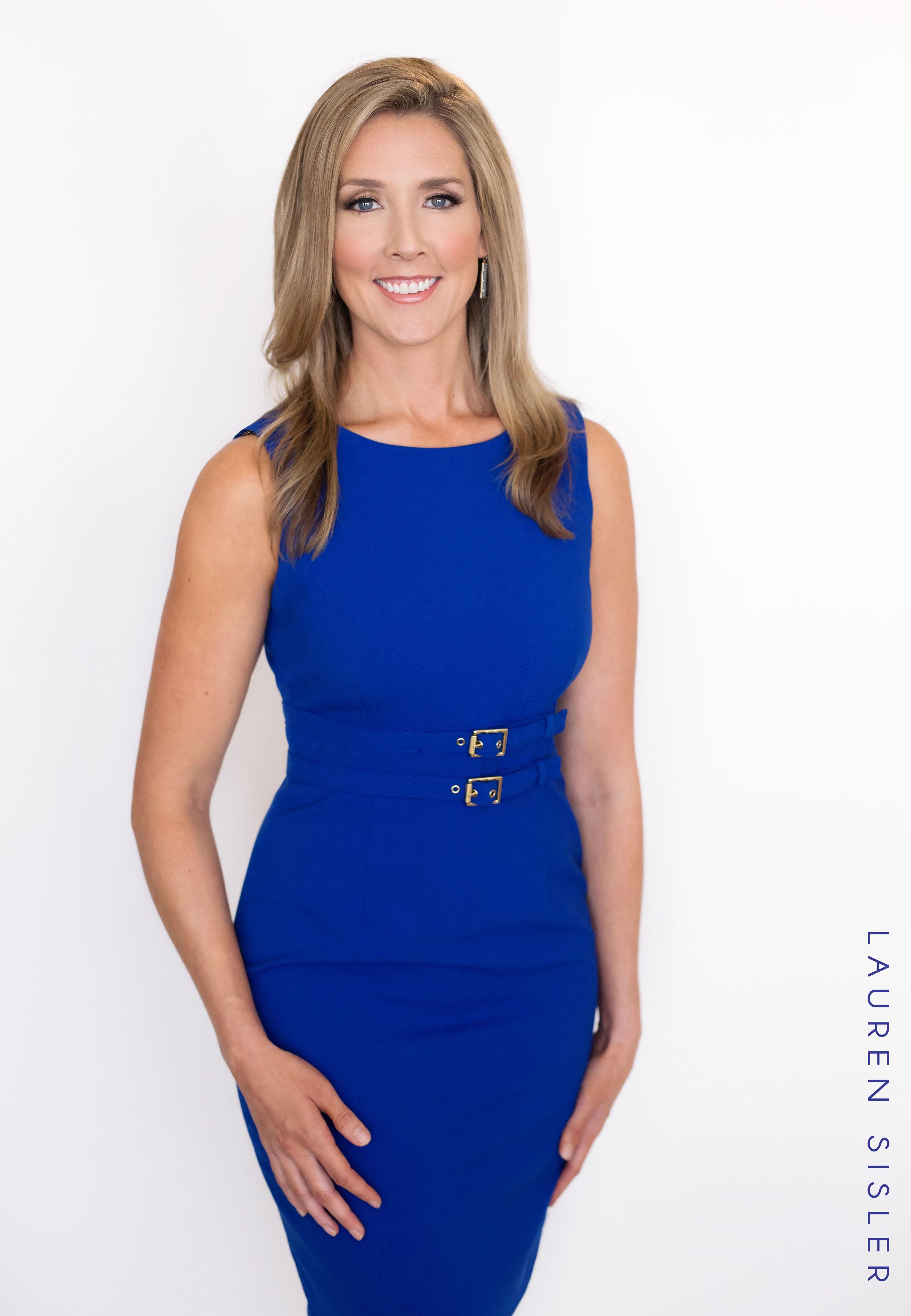 Lauren Sisler Headshot 1 hi res.jpg