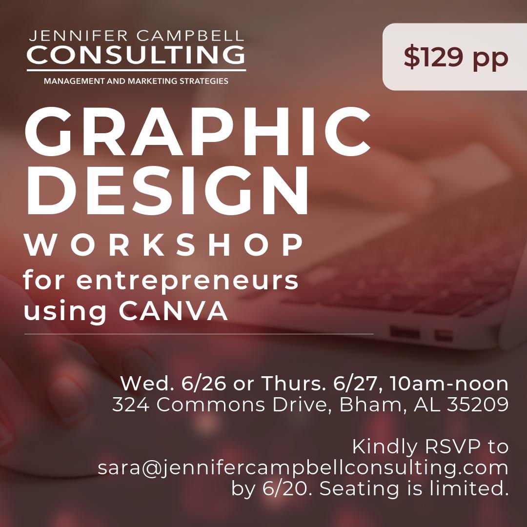 JCC Workshop Graphic Design Basics.png
