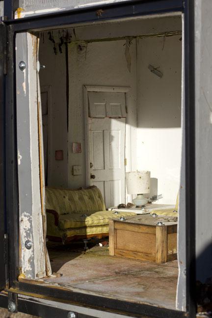 Living Room_25.jpg