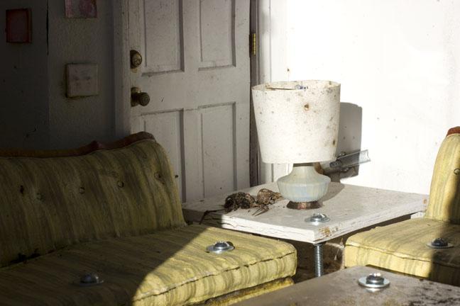 Living Room_26.jpg