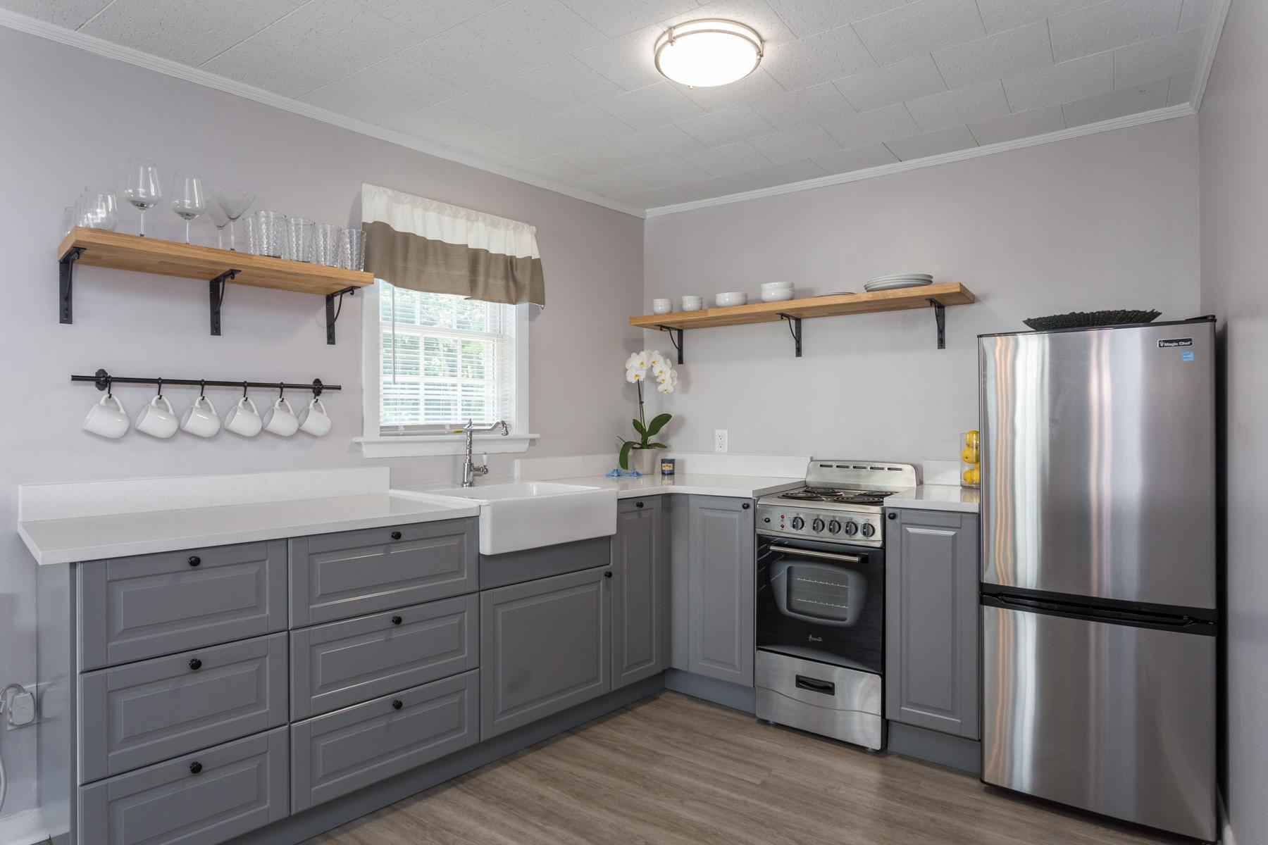 IMG_3940-20_kitchen4A.jpg