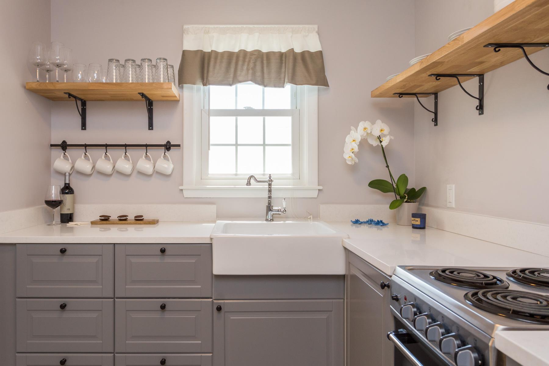 IMG_3830-2_kitchen5B.jpg