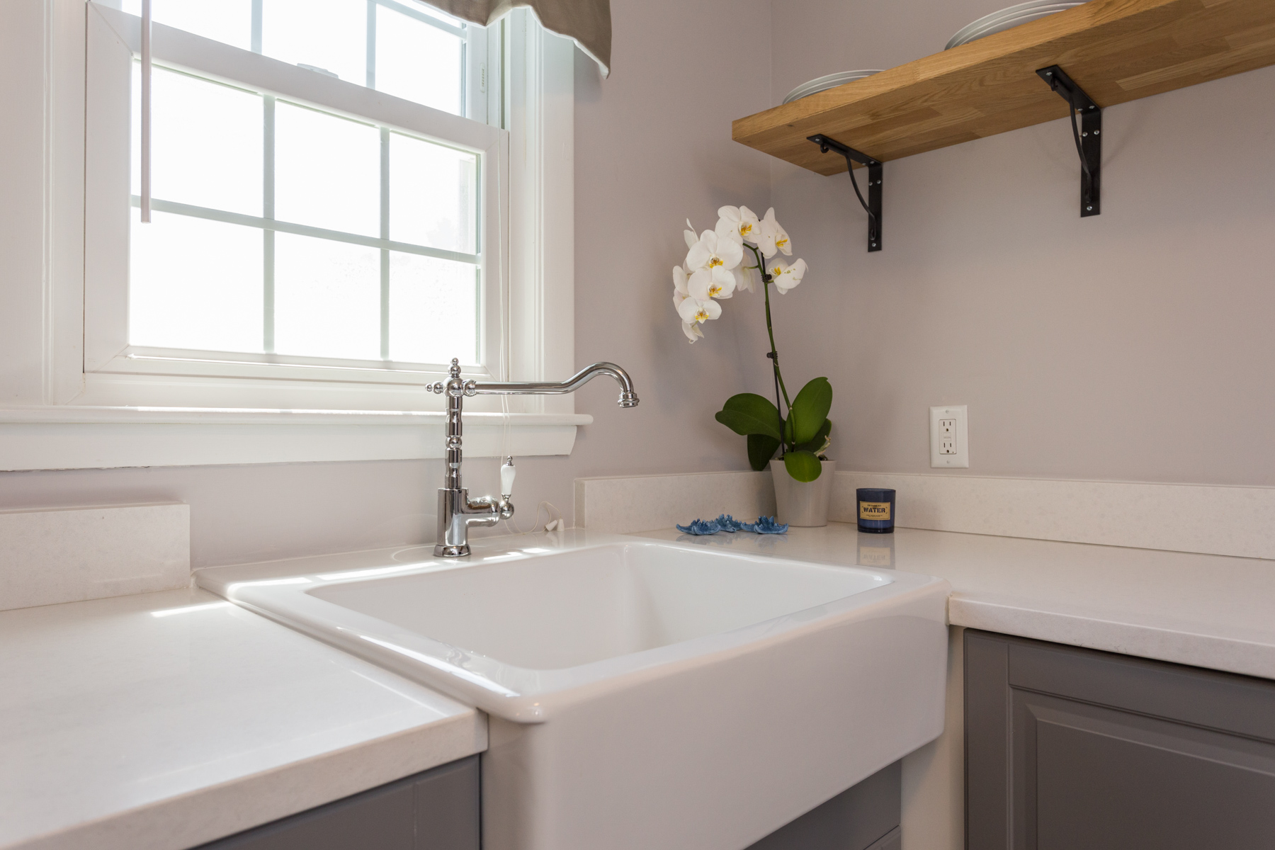 IMG_3835-3_kitchen5C.jpg