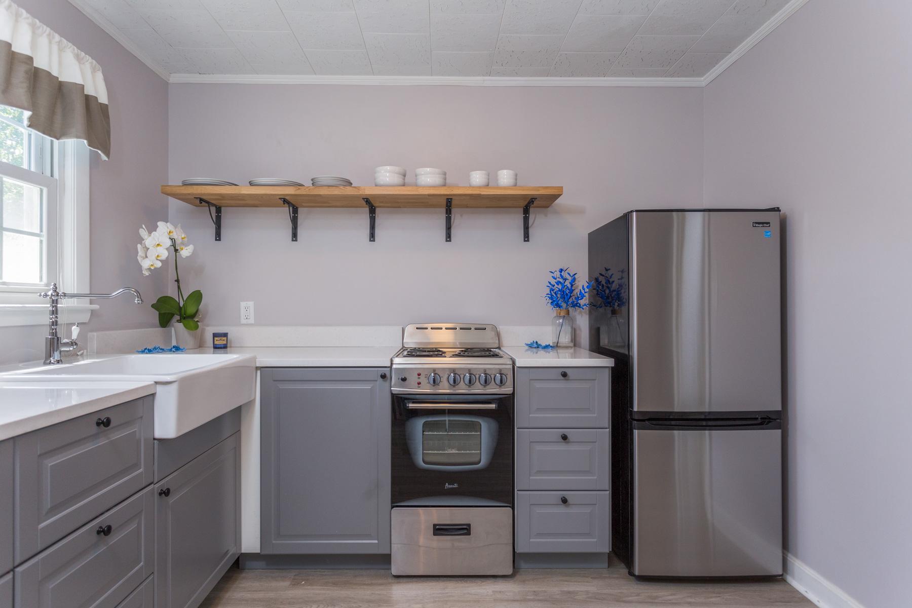 IMG_3852- Edited_kitchen5E.jpg