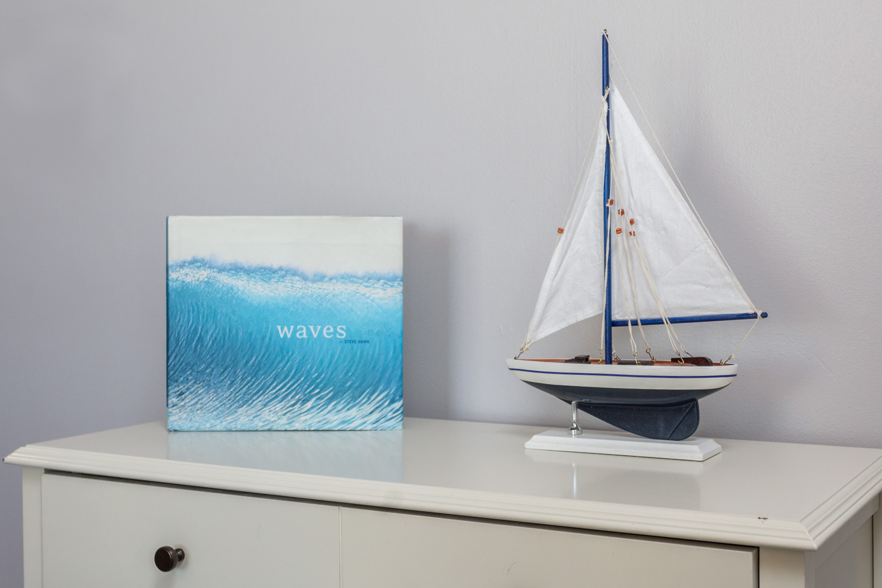 IMG_4024- Edited-35_closeup sail boat.jpg