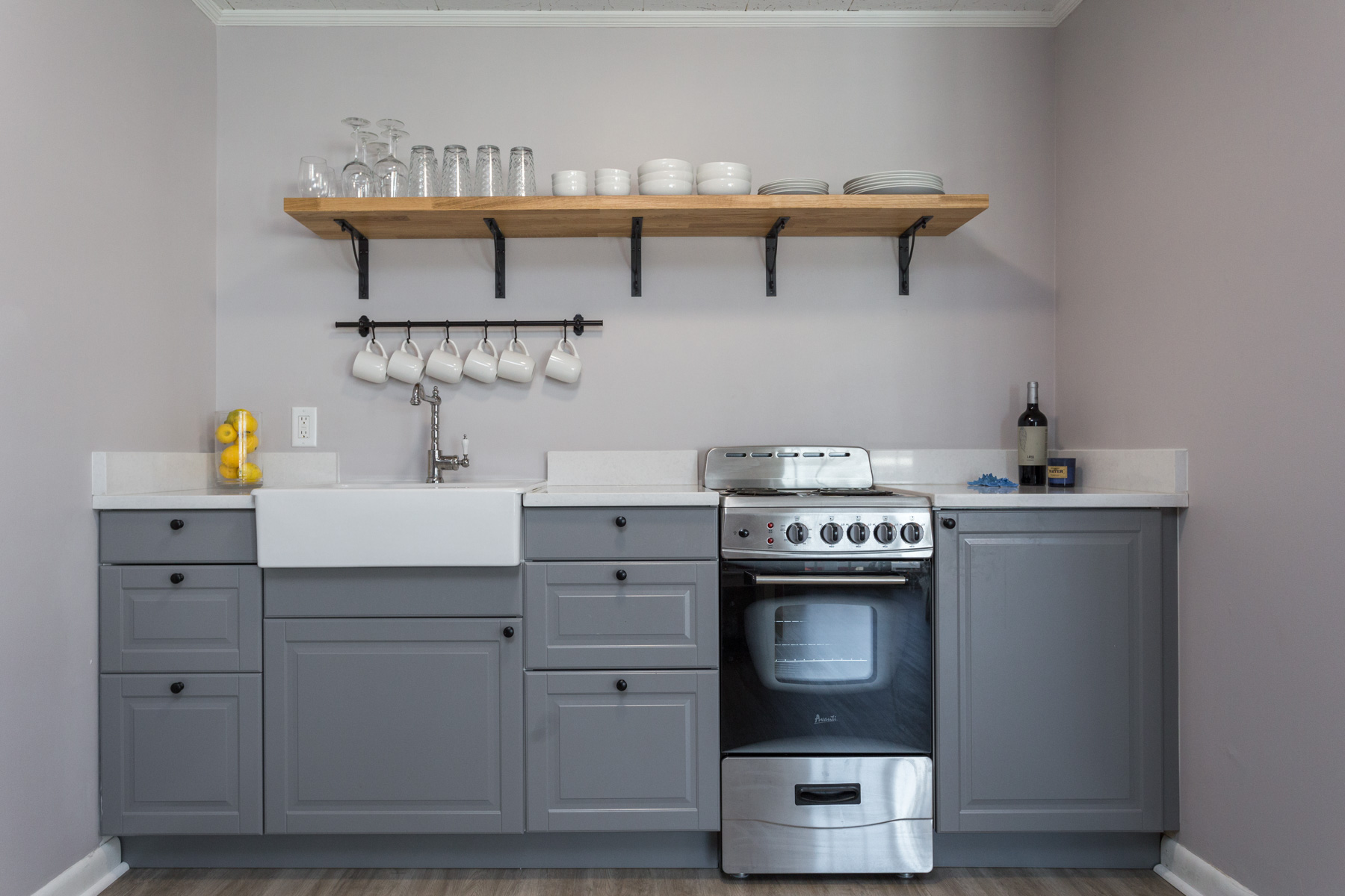 IMG_4031-37_kitchen6A.jpg