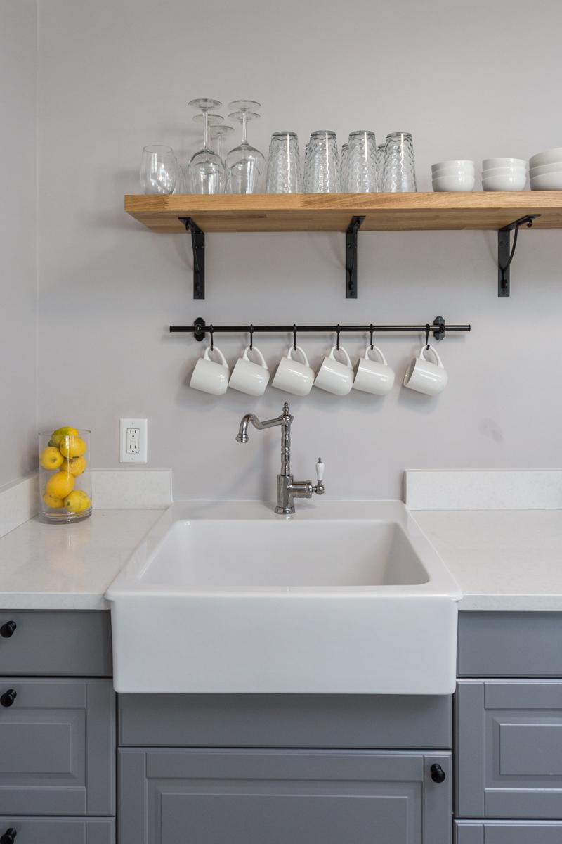 IMG_4042-39_kitchen6B.jpg
