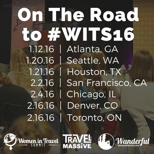 HI-Toronto-Women-in-Travel-Summit