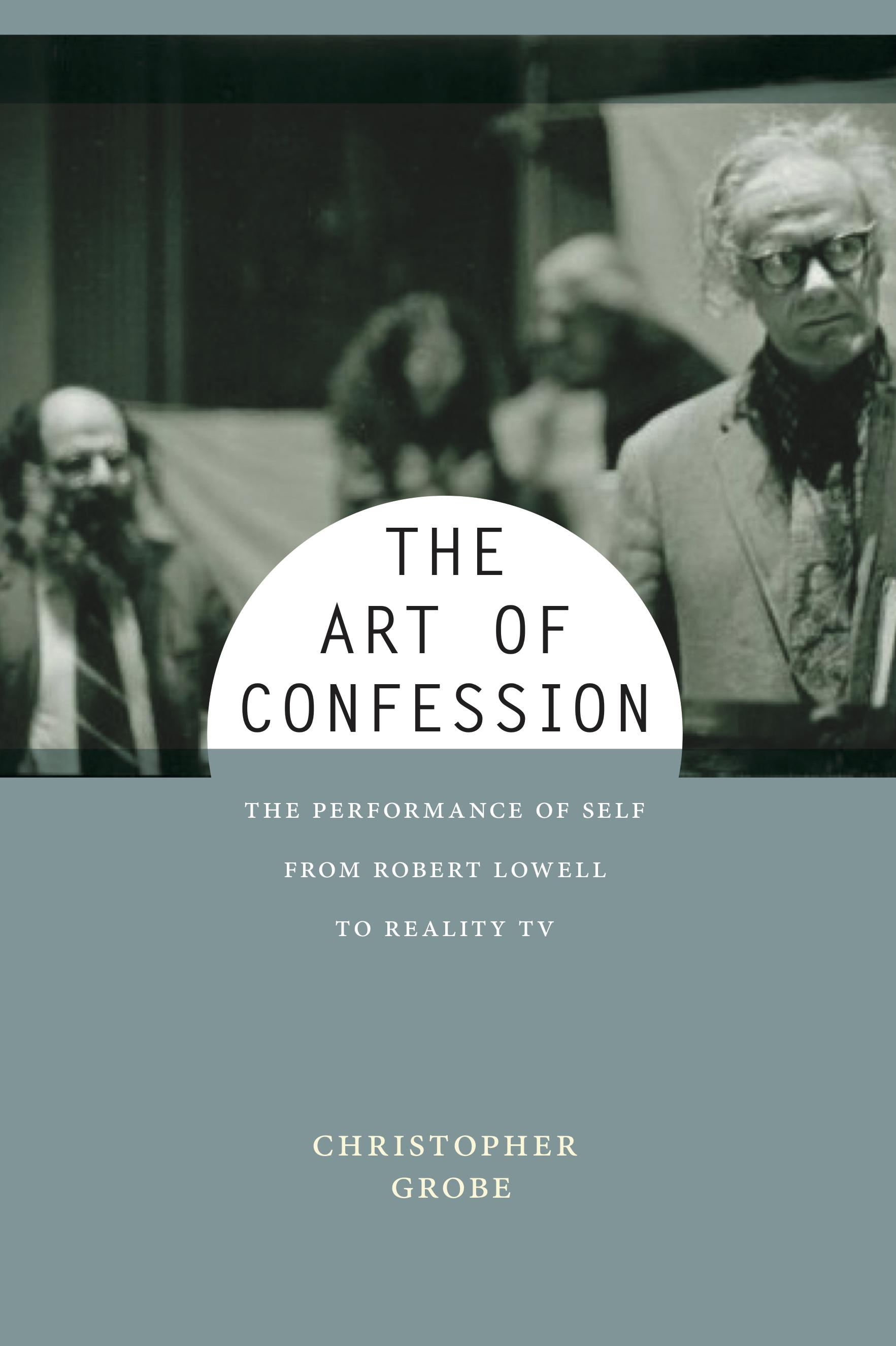Art of Confession.jpg