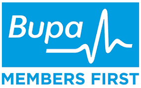 Bupa Members First.png