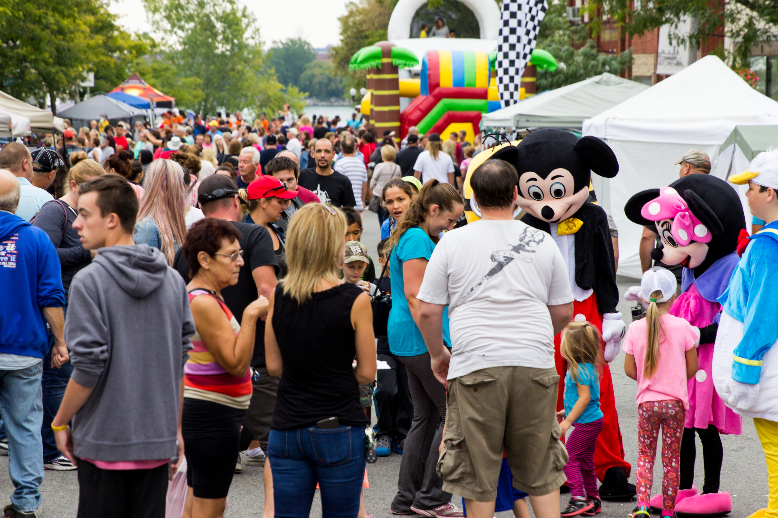 Taste of Fort Erie - Full Res Files (79 of 104).jpg