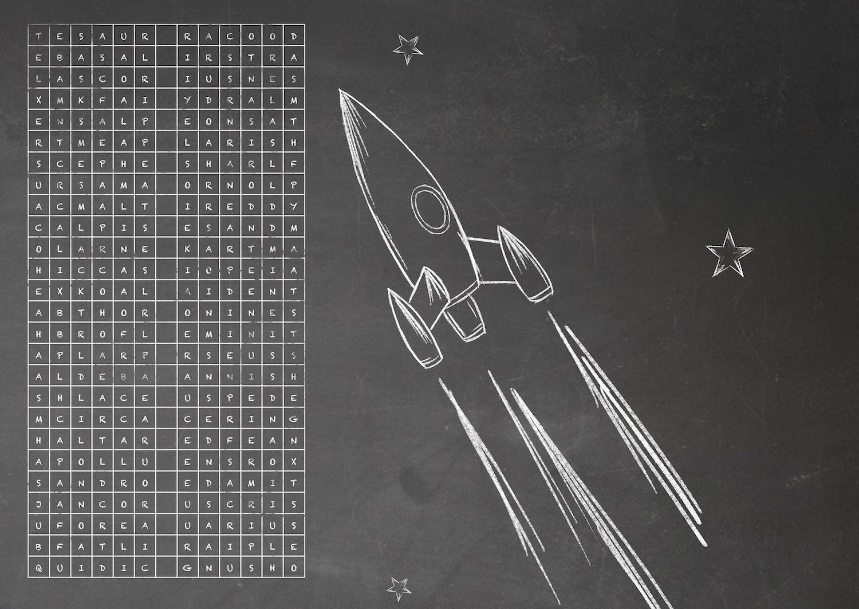 rocketship.jpg