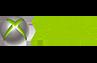 logo-xbox.png