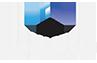 logo_blockspace.png