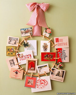 la99671_1202_card_wreath_xl.jpg