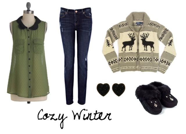 cozy+winter.png