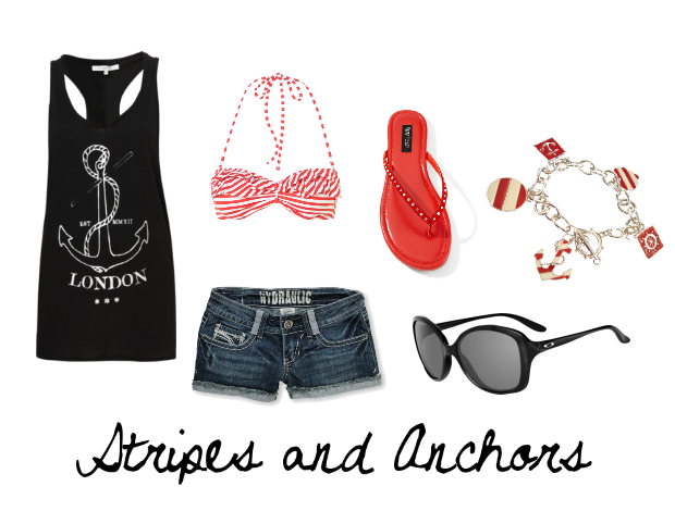 stripes+and+anchors.png