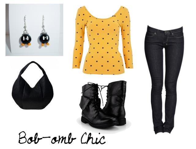 bob-omb+chic.png