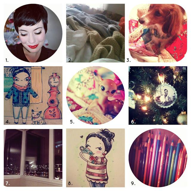 instagram6.jpg