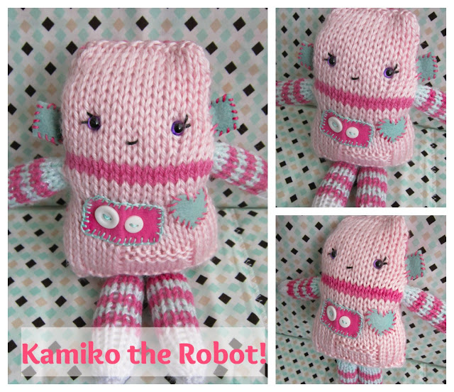 pinkrobot.jpg
