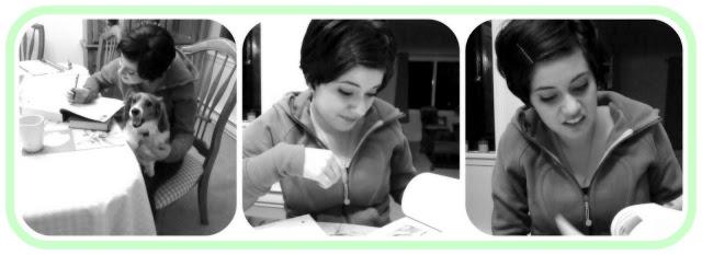 studying.jpg