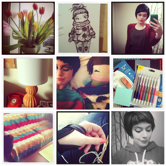 instagram+8.jpg