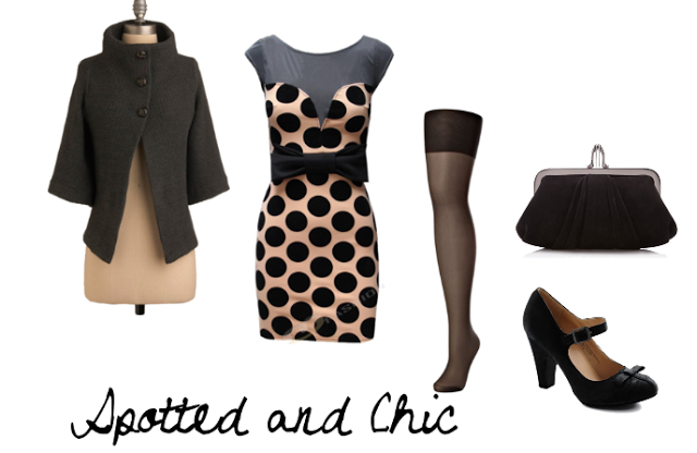 spotted+and+chic.png