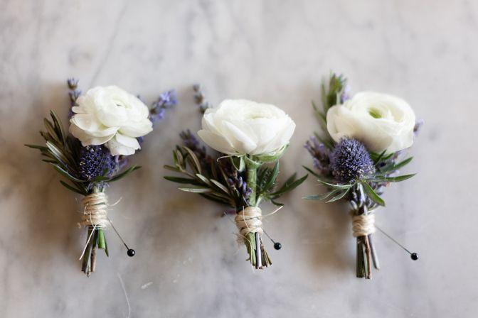 Source:http://www.hiddengardenflowers.com/weddings/intimate-affair/