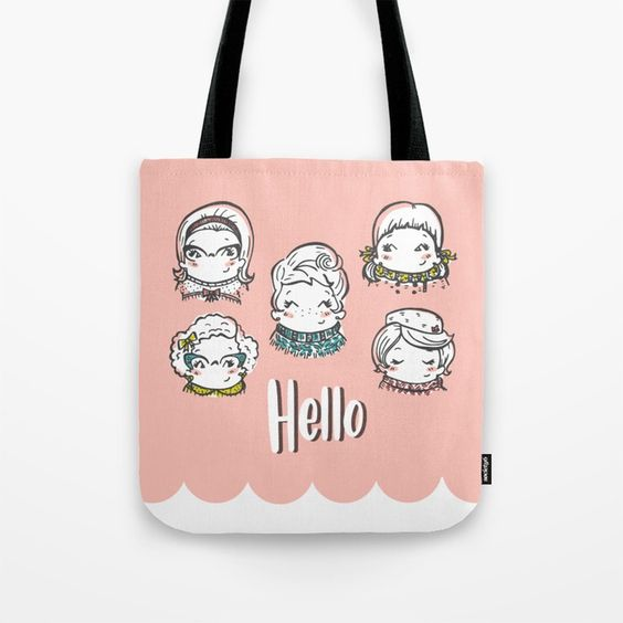 Hello-pink-tote.jpg