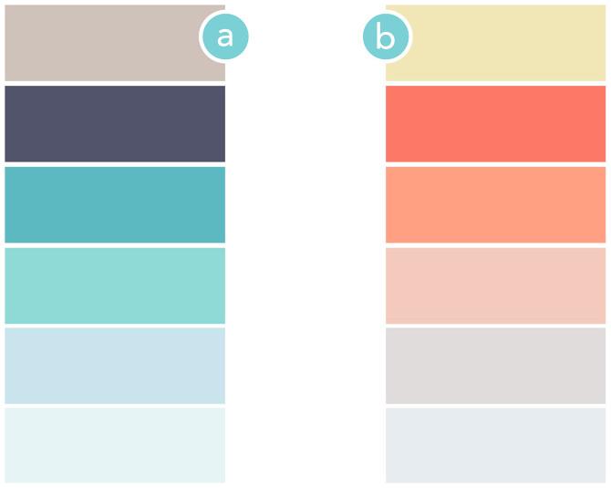 AB-palette-July1.jpg