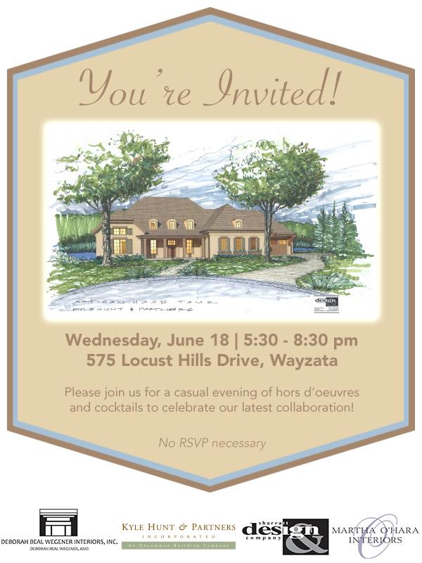 KH-invite.jpg