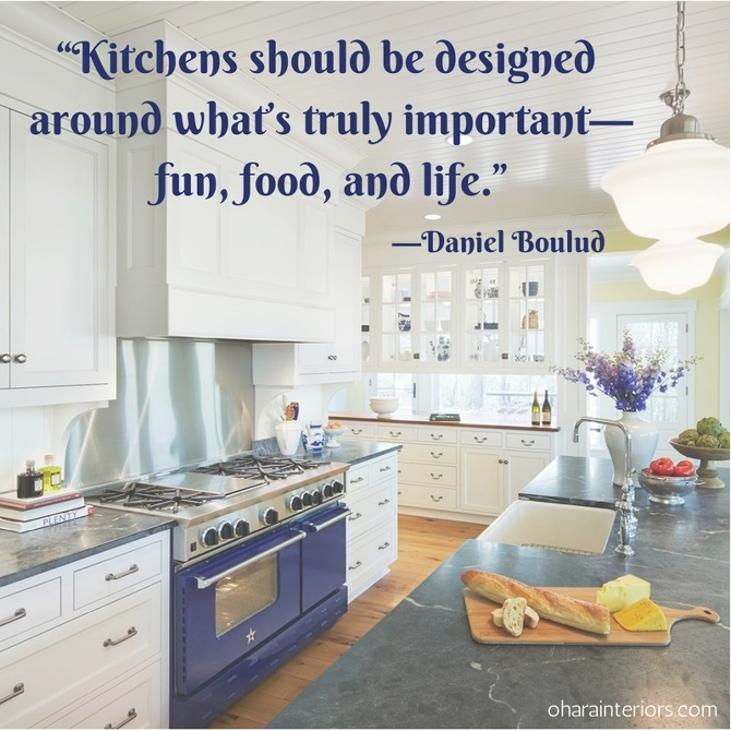 kitchen-life.jpg
