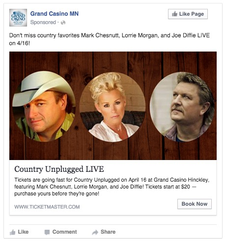 COuntry Unplugged - Flight 2 proof 1.jpg