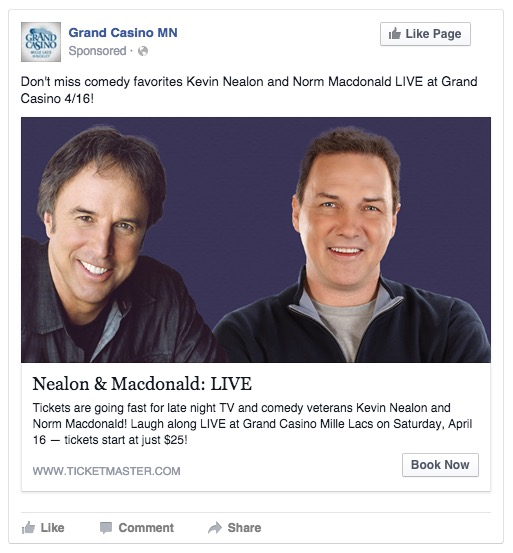 GCS Nealon & Macdonald live.jpg