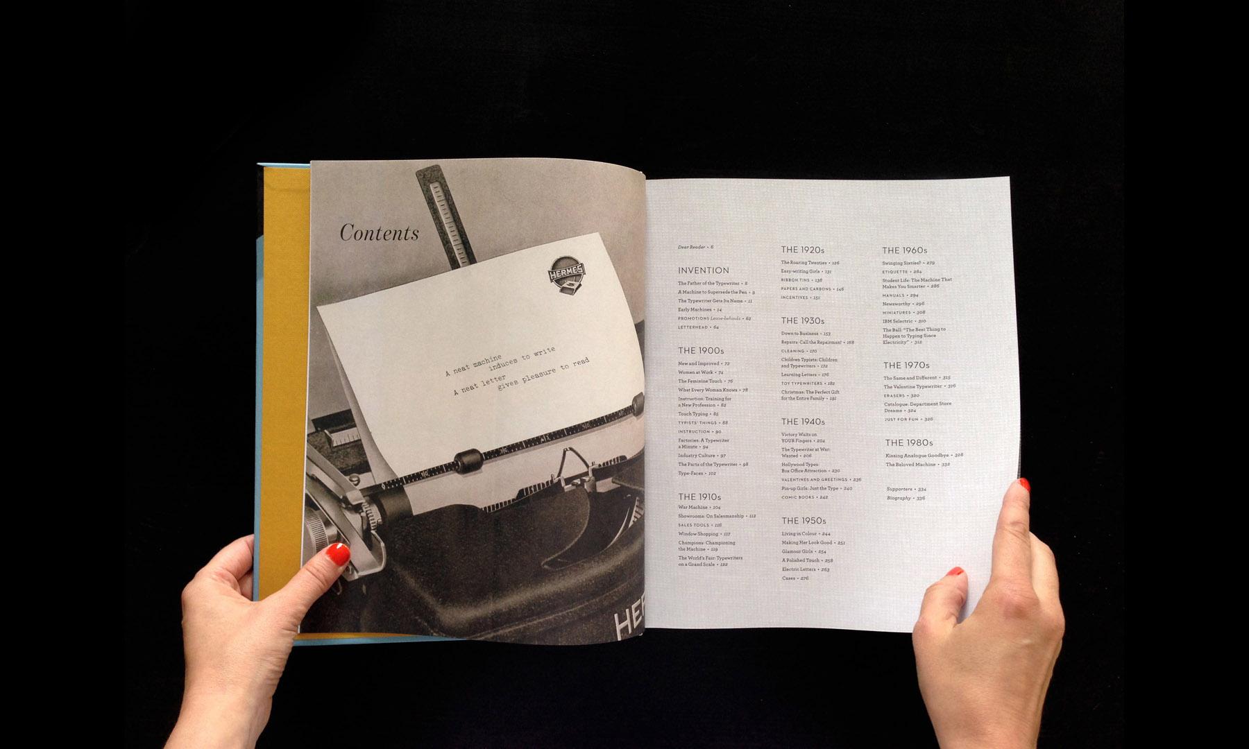 closeup-gallery-typewriterbook-002.jpg