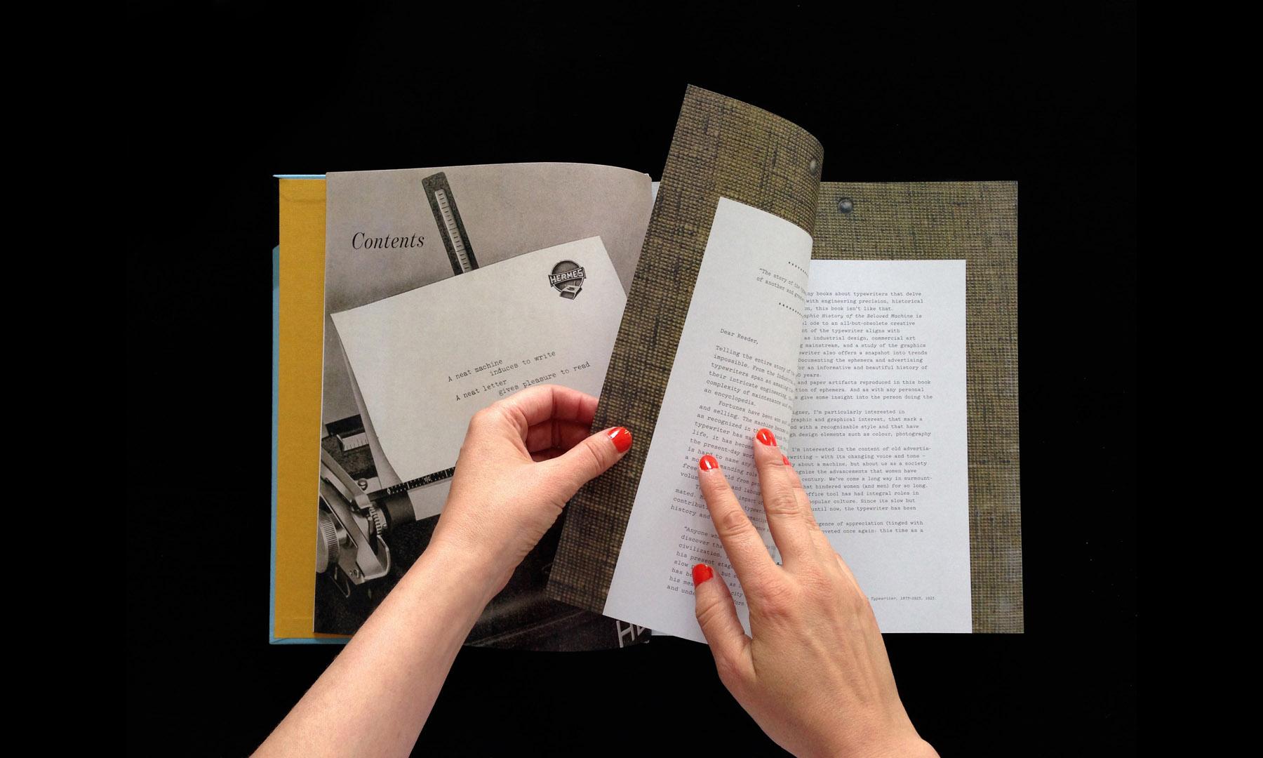 closeup-gallery-typewriterbook-003.jpg
