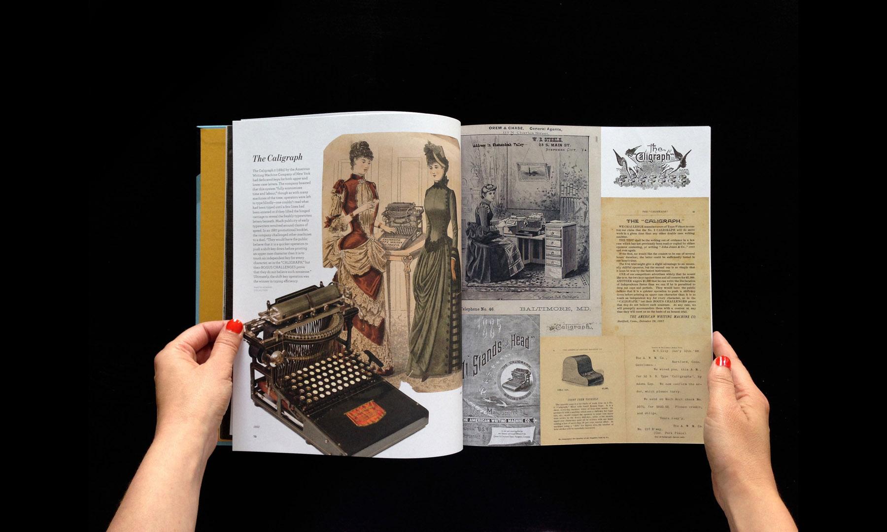 closeup-gallery-typewriterbook-006.jpg
