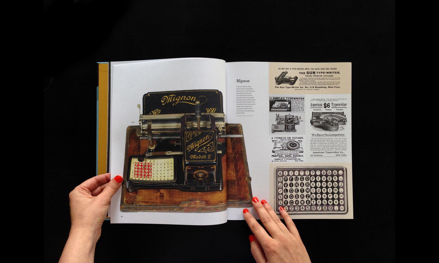 closeup-gallery-typewriterbook-007.jpg
