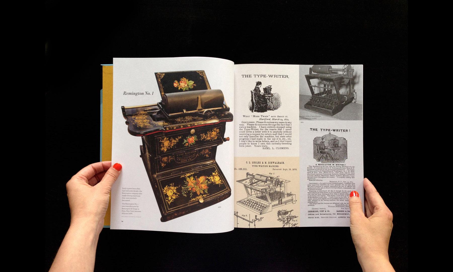 closeup-gallery-typewriterbook-005.jpg