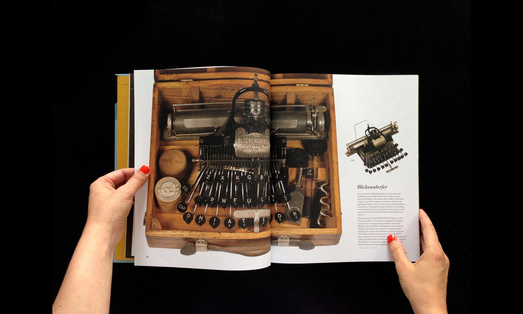 closeup-gallery-typewriterbook-009.jpg