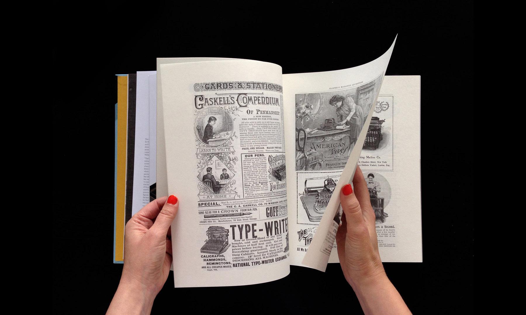 closeup-gallery-typewriterbook-010.jpg
