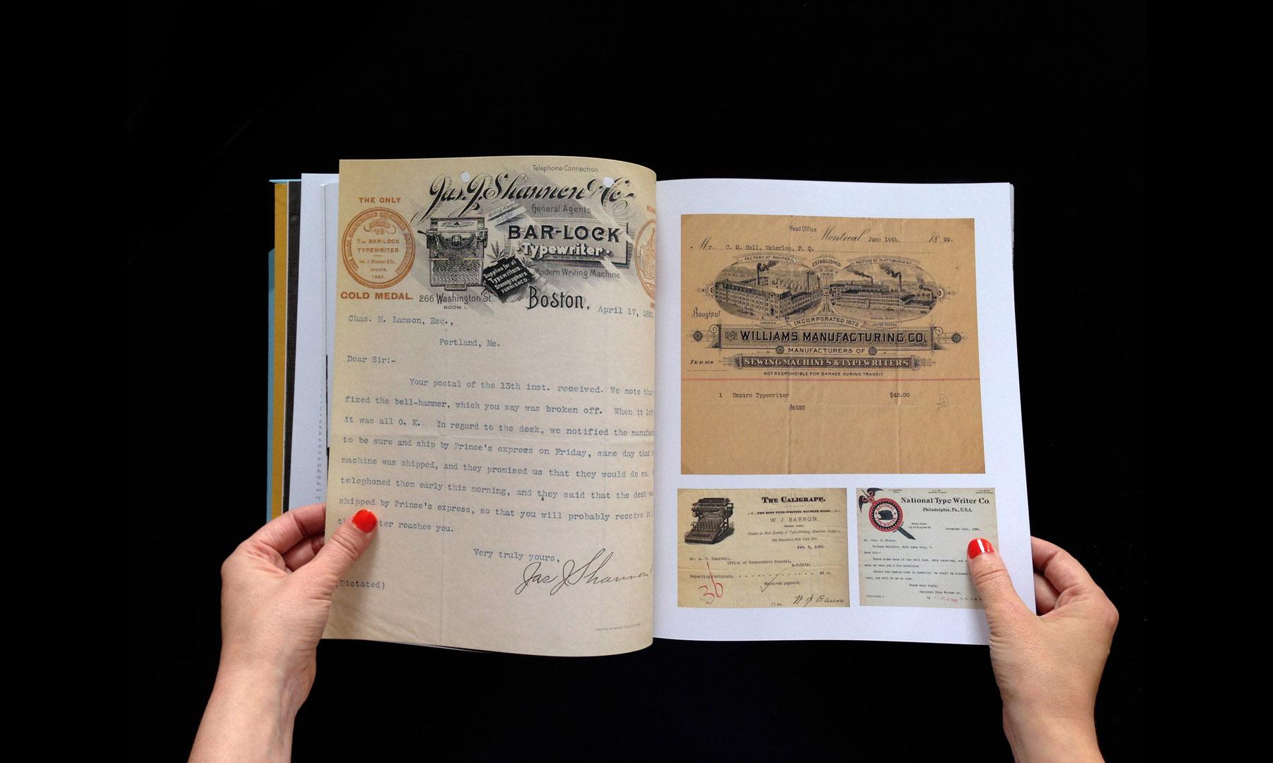 closeup-gallery-typewriterbook-011.jpg