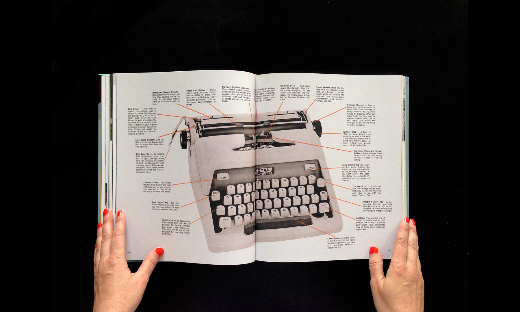closeup-gallery-typewriterbook-018.jpg