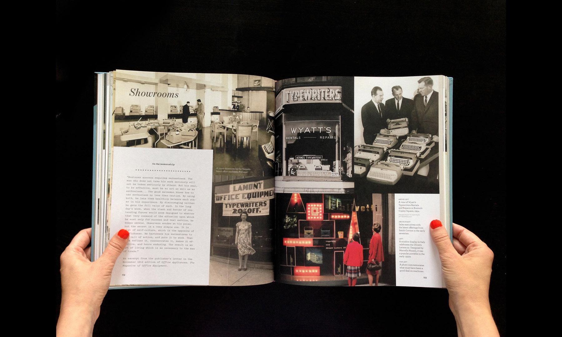 closeup-gallery-typewriterbook-019.jpg