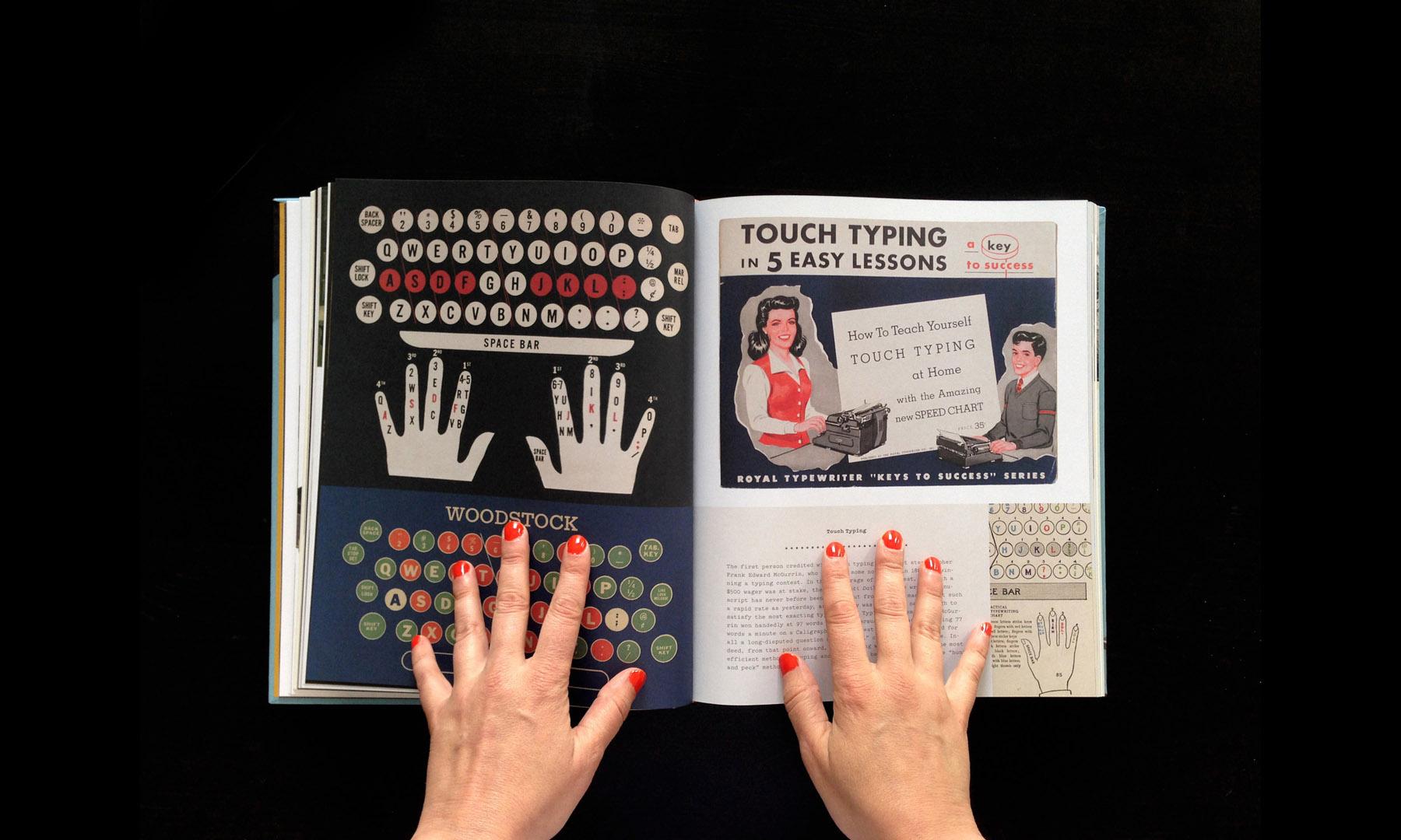 closeup-gallery-typewriterbook-015.jpg