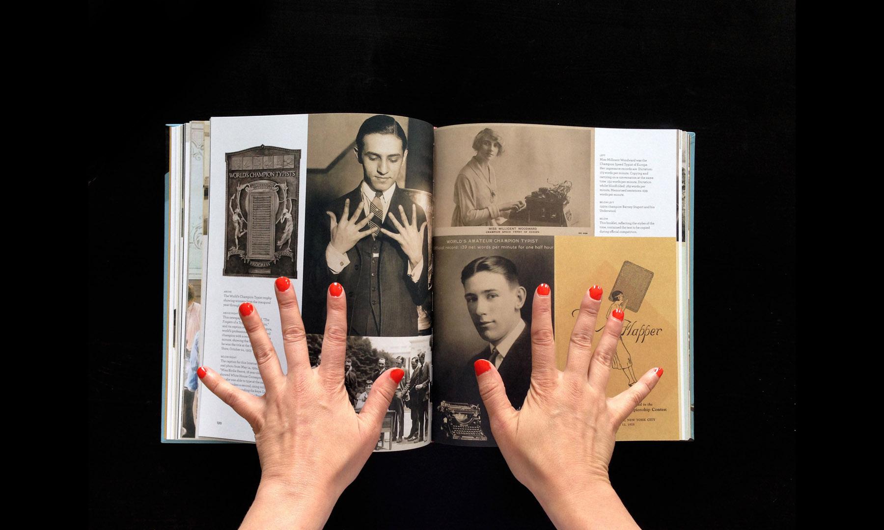 closeup-gallery-typewriterbook-020.jpg