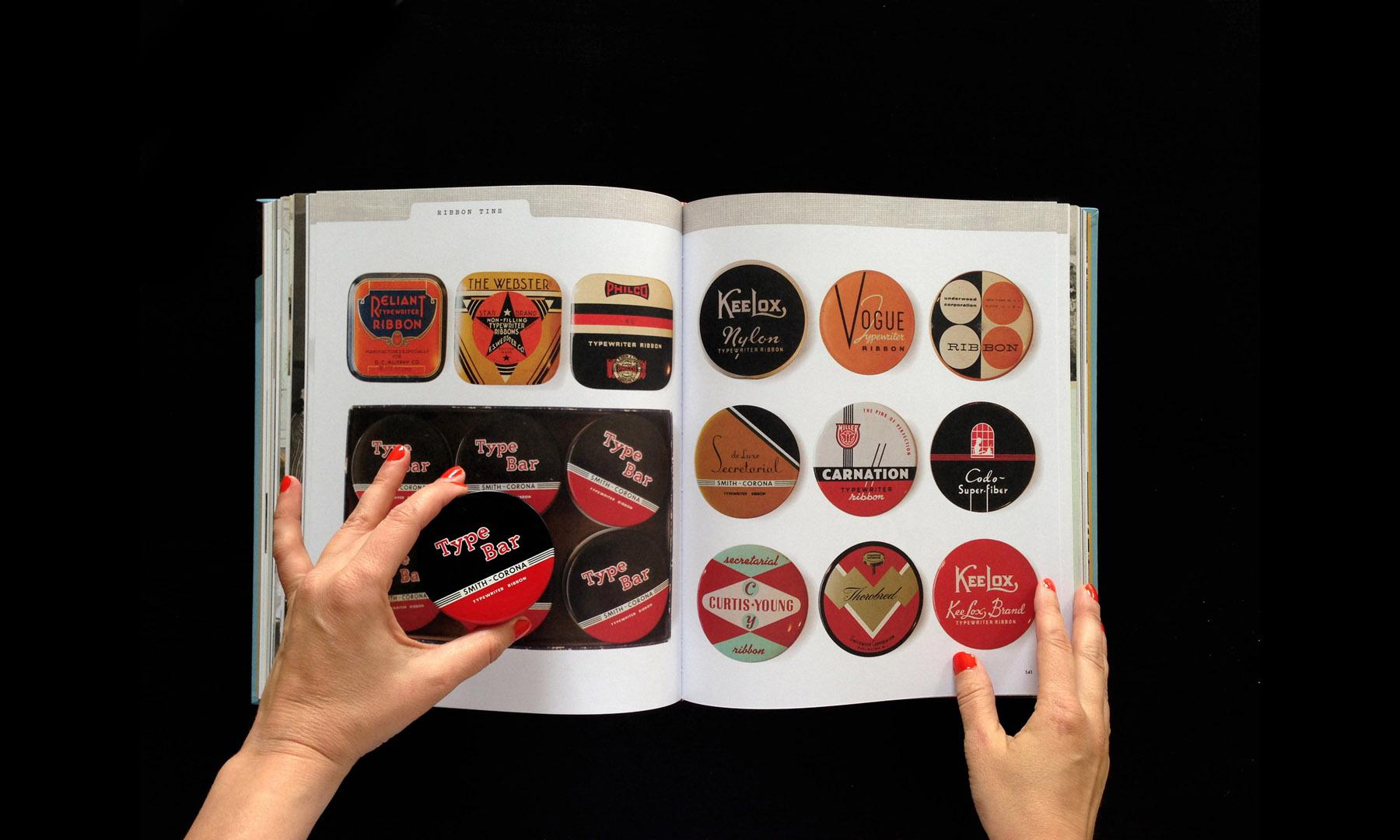 closeup-gallery-typewriterbook-025.jpg