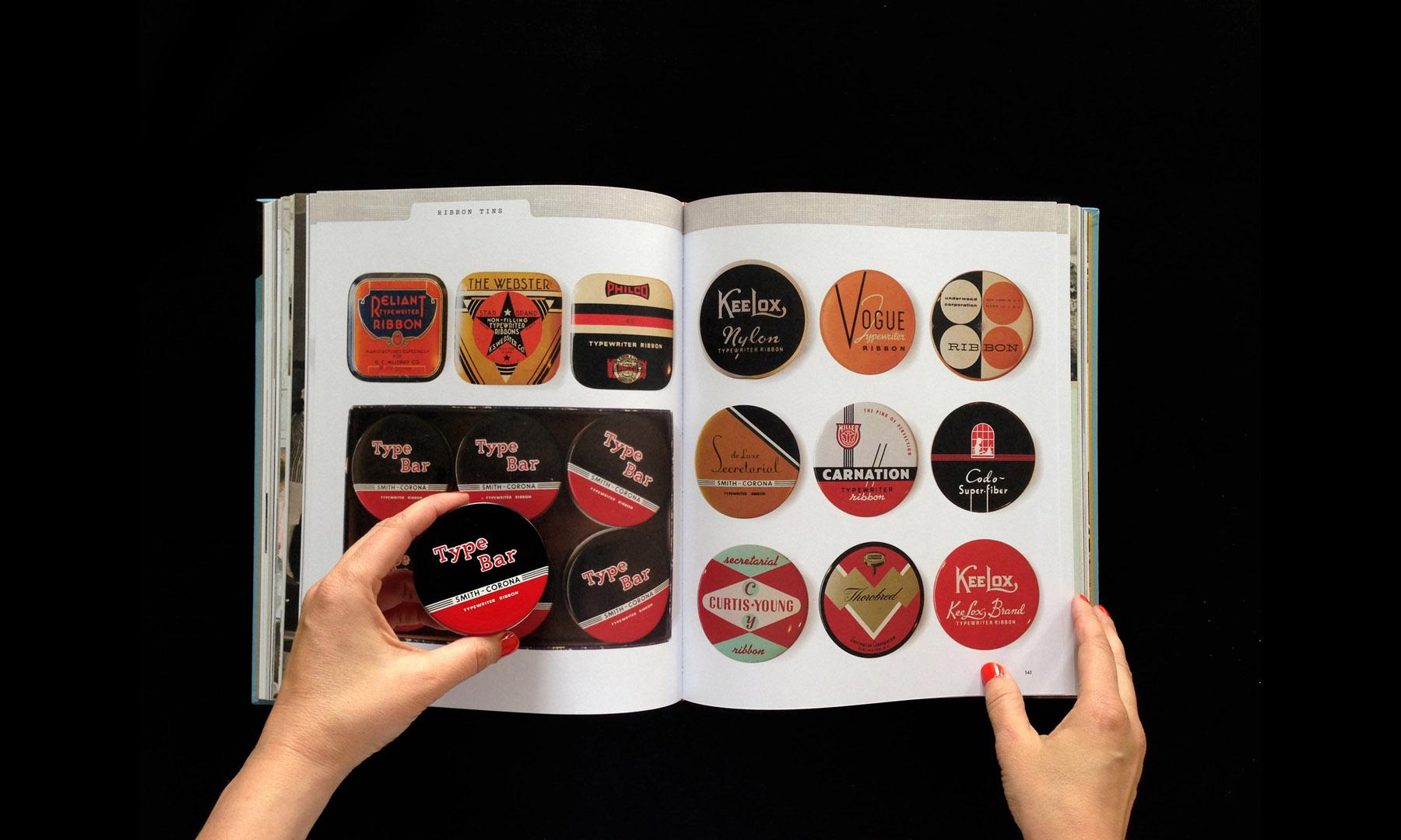 closeup-gallery-typewriterbook-024.jpg