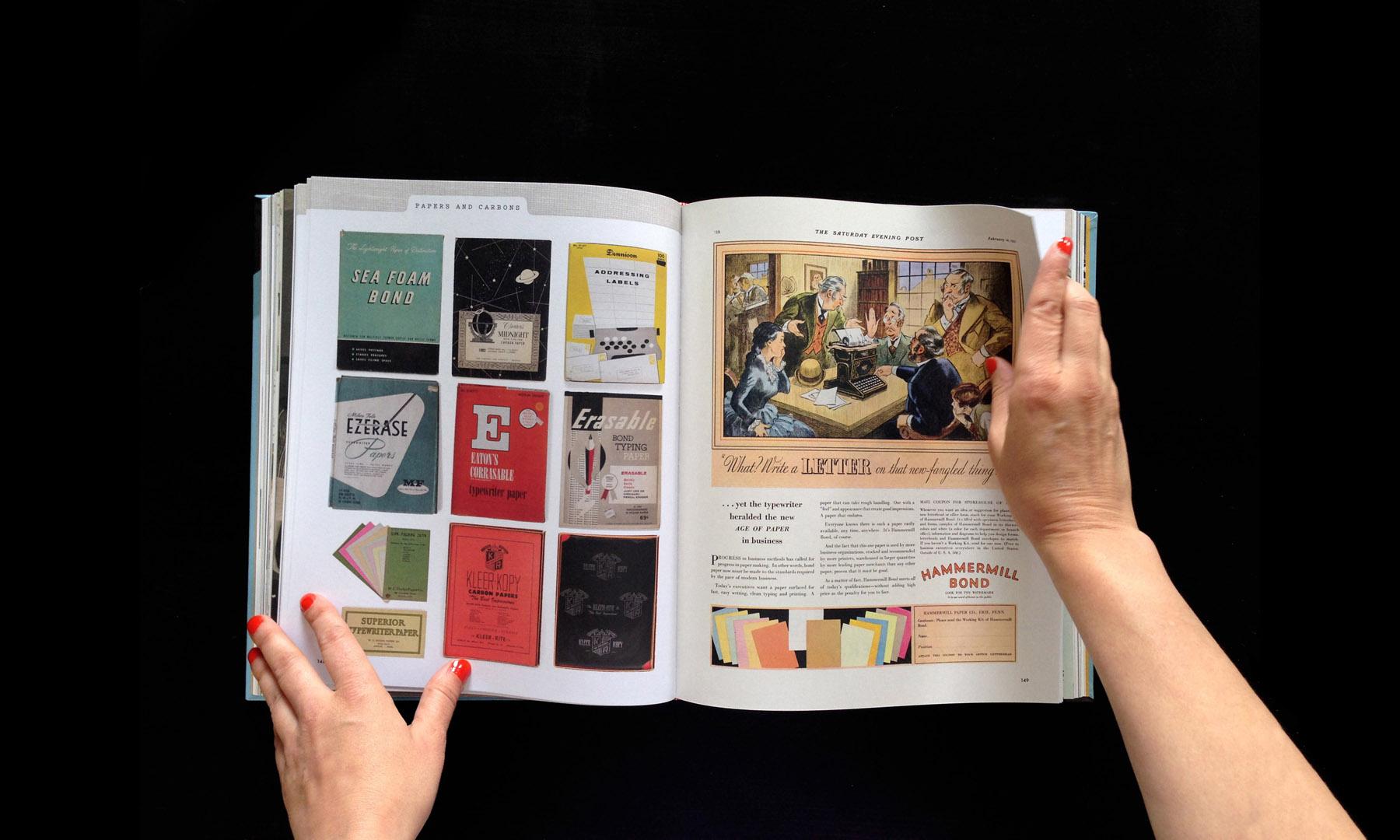 closeup-gallery-typewriterbook-028.jpg